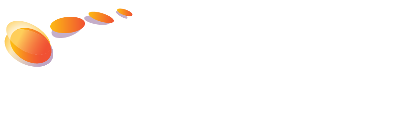 Brilique ® ticagrelor